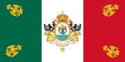 ImperialMexico