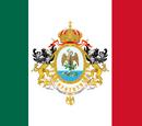 Second Mexican War