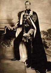 KingEdwardVIII