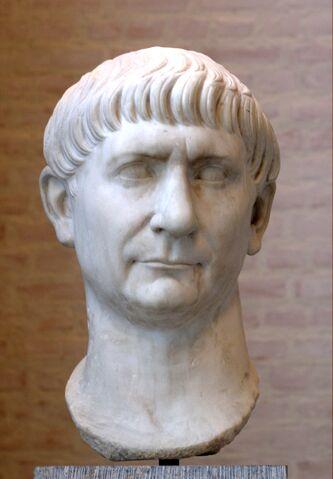 File:Trajan.jpg