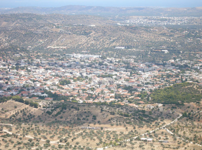 File:Paiania.png
