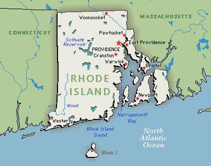 File:Rhode-islandmap.jpg