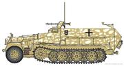 Sdkfz251-ausfc-2