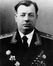Глуздовский, Владимир Алексеевич-1-