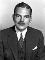 File:Thomas e dewey2.jpg