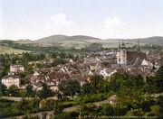 Schmalkalden 1900-1-