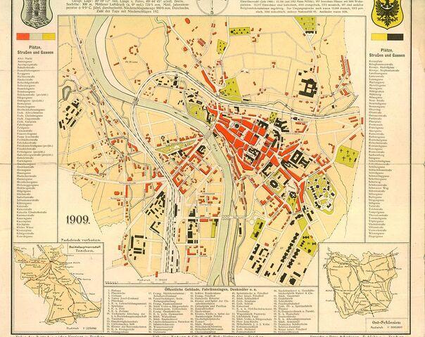 File:Teschen Stadtplan 1909.jpeg