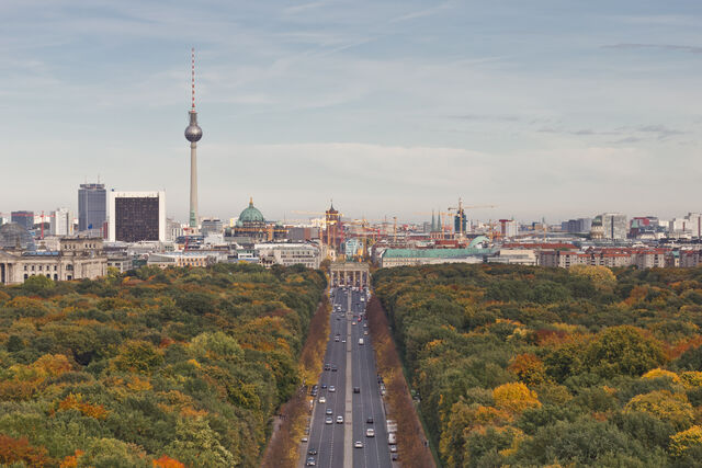 File:Berlin.jpg
