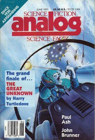 File:Analog June1991.jpg