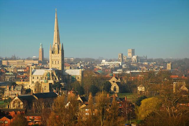 File:Norwich Skyline-1-.jpg