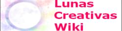 Wikia Tus creaciones