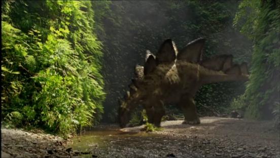File:Stegosaurus-1.png