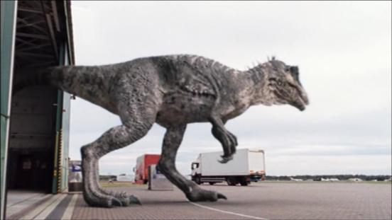 File:Giganotosaurus-7.png