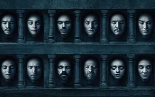 Games of Thrones Season 6.jpg