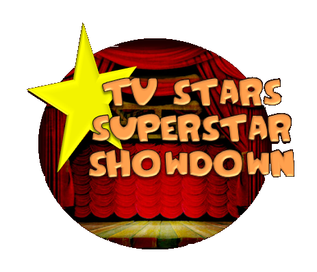 File:Superstar.png