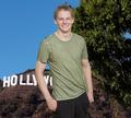Thumbnail for version as of 01:33, September 3, 2015