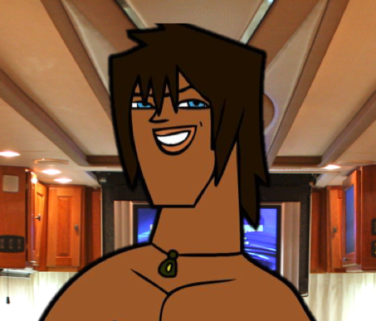 File:Justin2Face.png