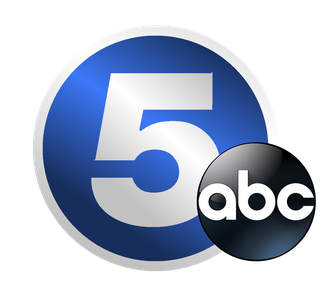 File:ABC 5.png