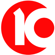 File:Channel 10.png