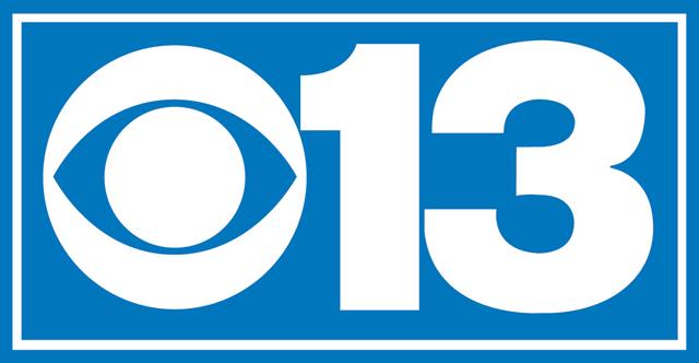 File:CBS 13 (D).png