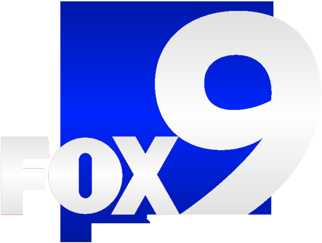 File:Myfoxnewmexico.png