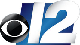 File:CBS 12.png