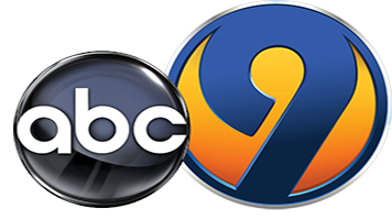 File:ABC 9.png