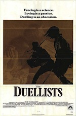 File:The Duellists.jpg