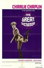 File:The Great Dictator.jpg