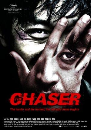 File:The chaser.jpg