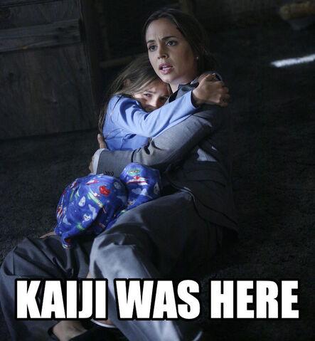 File:Kaiji was here.jpg