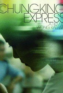 File:Chungking express.jpg
