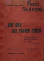 File:The Day the Clown Cried.jpg