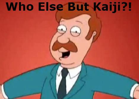 File:Kaiji who else.jpg