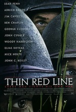 File:The Thin Red Line.jpg