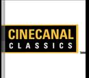 Cinecanal Classics