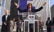 Smallville 1x21 007
