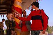 Smallville 1x03 001