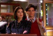 Lois and Clark 1x01 001