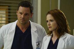 Grey's Anatomy 12x22 001