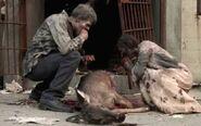 Walking Dead 3x04 003