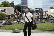 Walking Dead 1x06 002