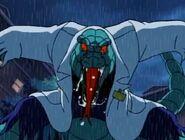 Spider-Man (1994) 1x01 004