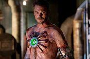 Smallville 9x02 002
