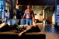 Smallville 9x02 001