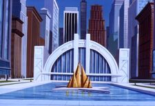 Challenge of the Super Friends 1x02 005