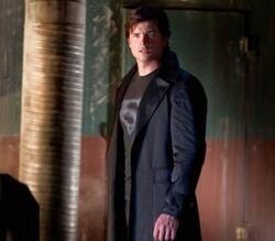 Smallville 9x01 001