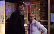 Smallville 1x14 001