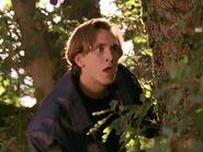 Smallville 1x02 002