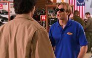 Smallville 1x13 002